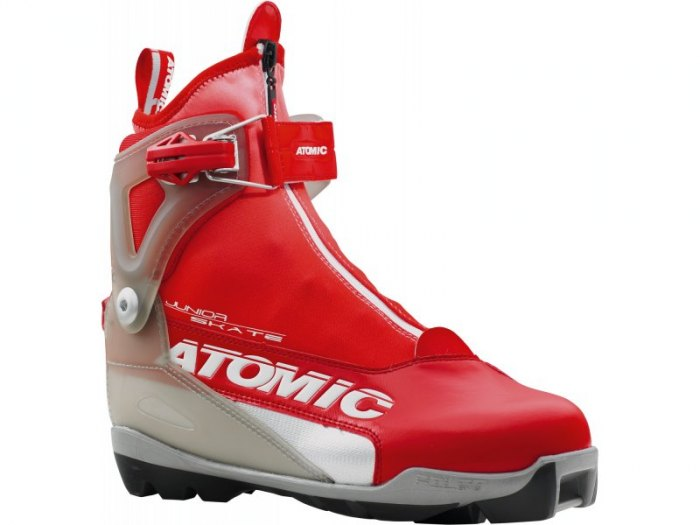 Atomic Junior Skate