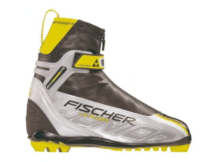 Fischer JUNIOR COMBI